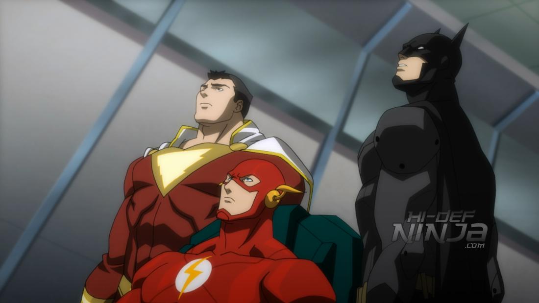 justice-league-atlantis-06