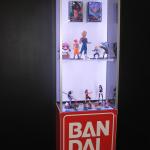 Bandai2
