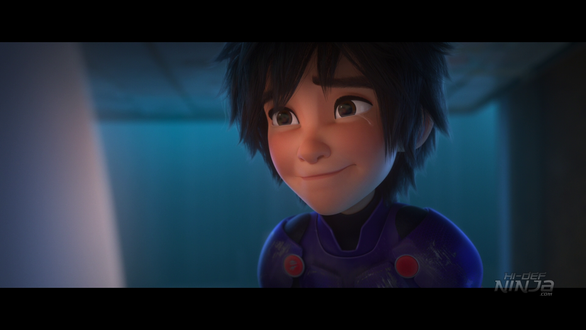 Big Hero 6 HiDefNinja (8)