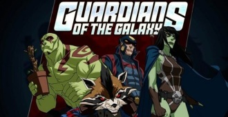 Guardians-of-the-Galaxy-animated-series