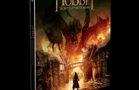 Hobbit1_1170