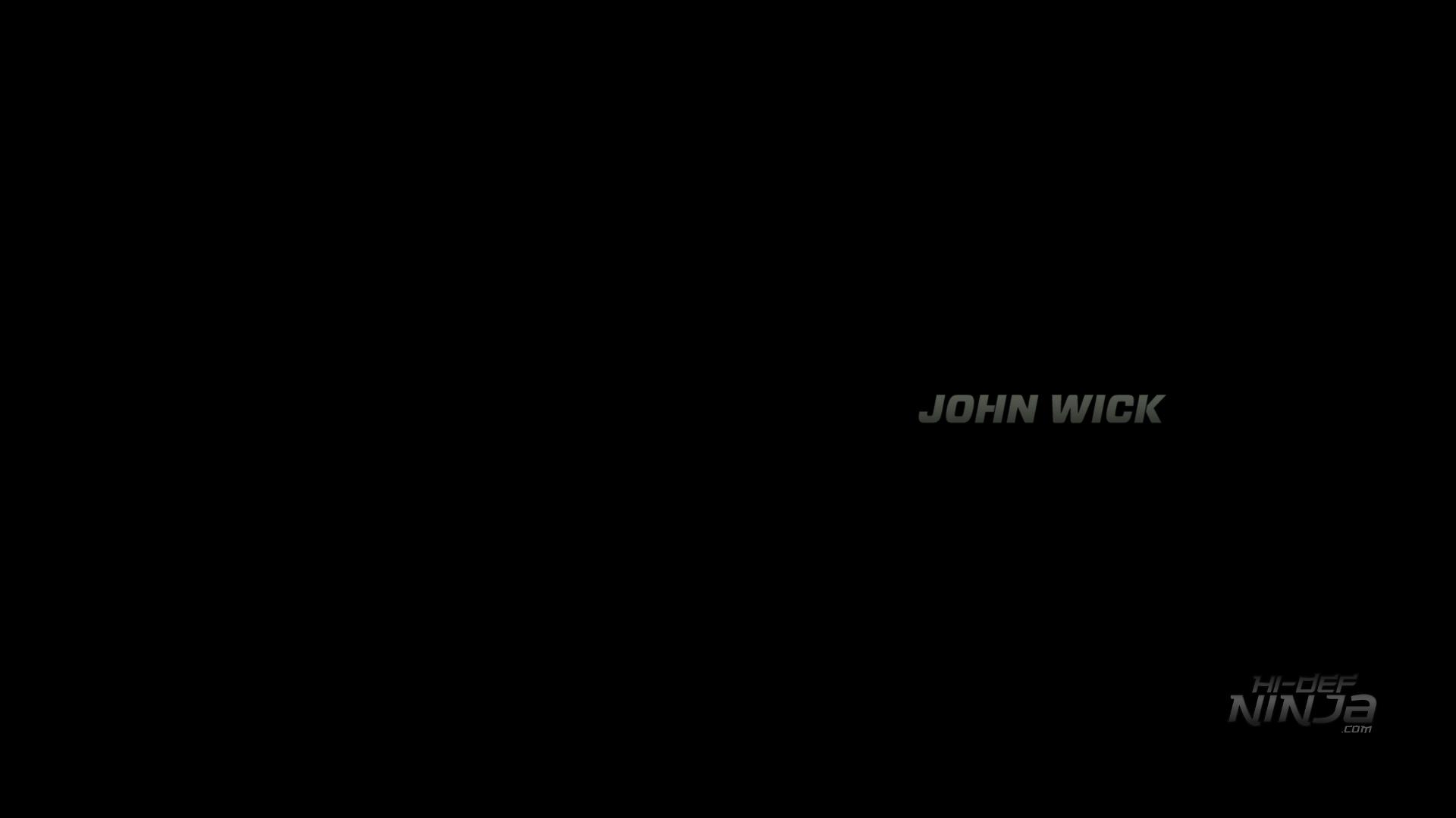 John_Wick (2)