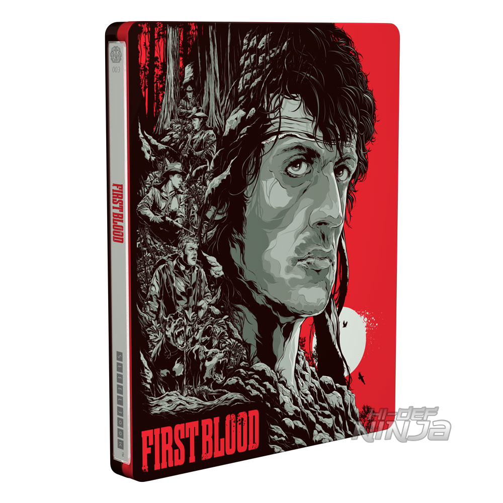 MSB_FirstBlood_front