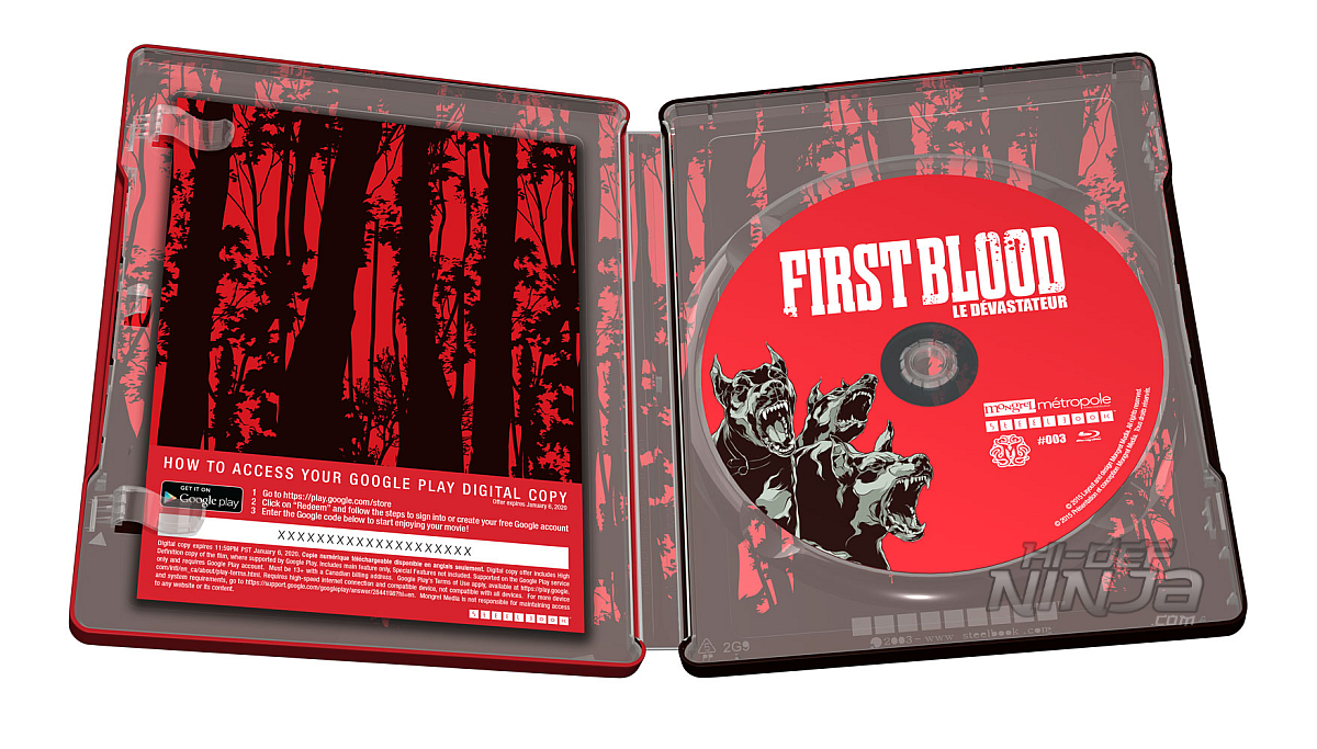MSB_FirstBlood_inside_disc_insert
