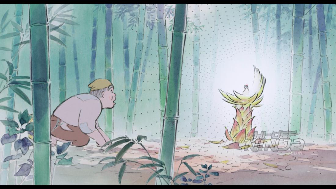 Tale-of-princess-kaguya-01