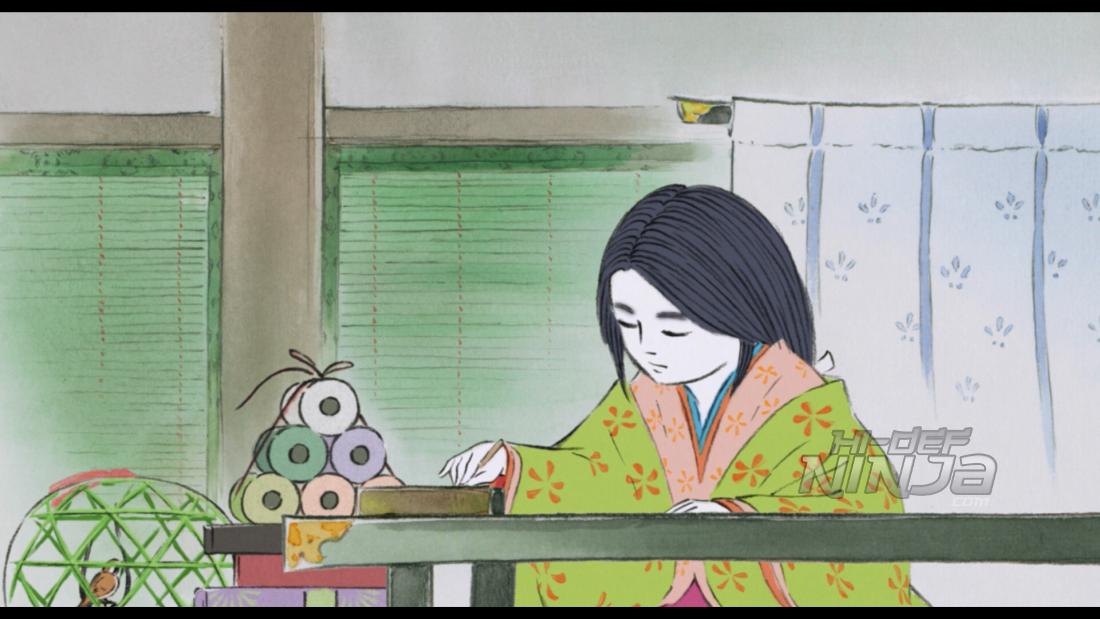 Tale-of-princess-kaguya-05