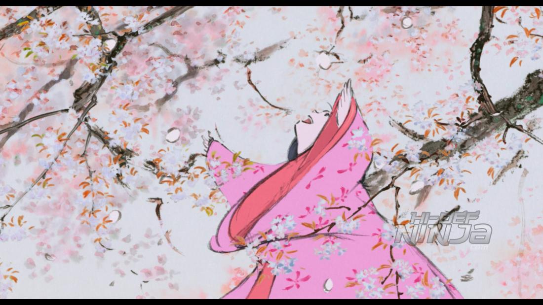 Tale-of-princess-kaguya-07