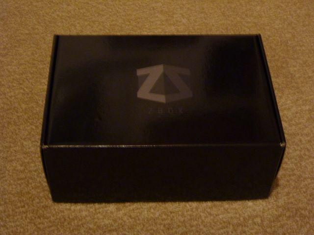 ZBox1