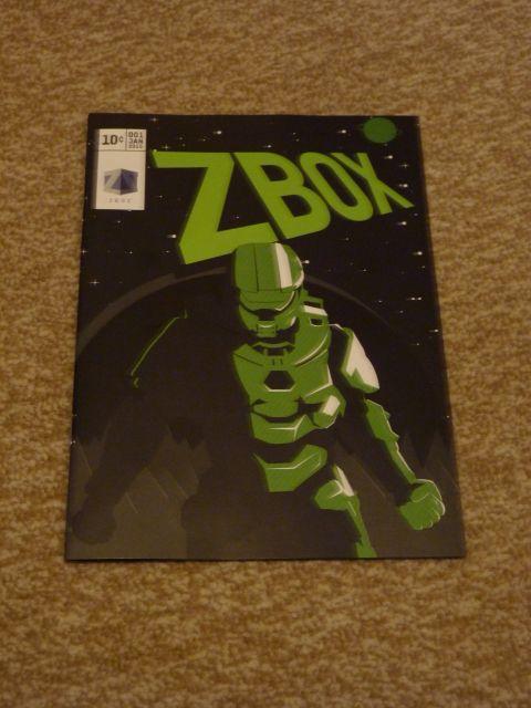 ZBox5