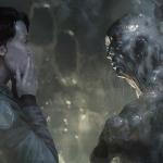 alien-5-artwork-01