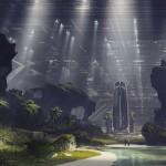 alien-5-artwork-06