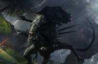 alien-5-artwork-08