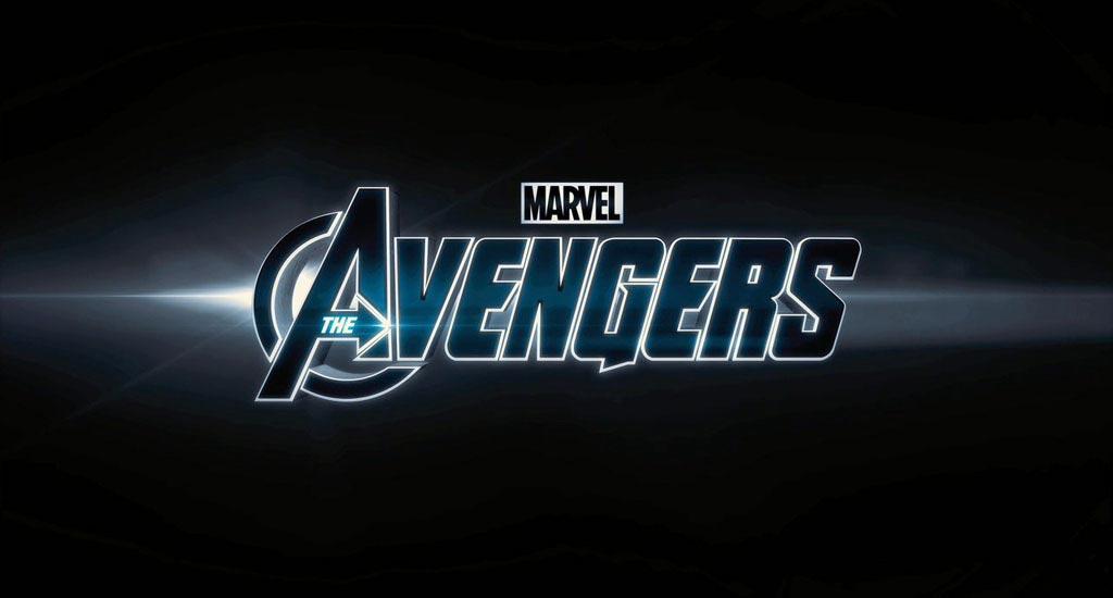 avengers 0