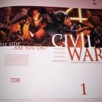 avengers-vault-11