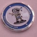 coin3 1