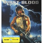 first blood lionsgate