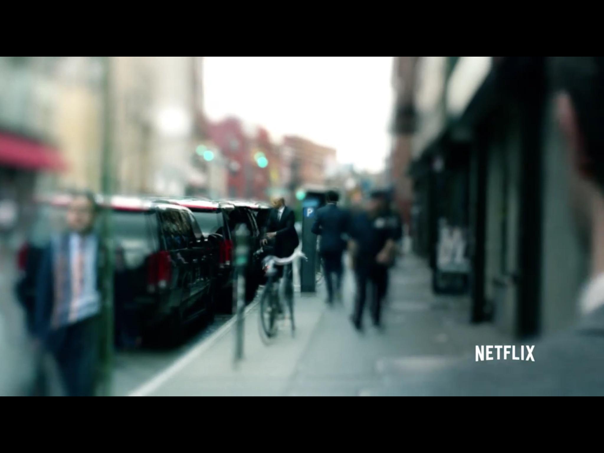 Netflix daredevil 02