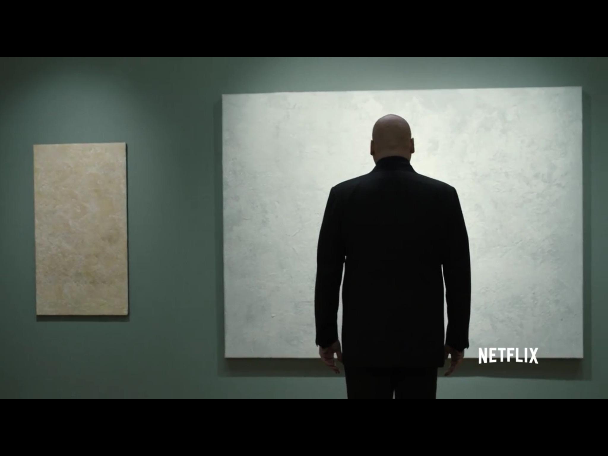 Netflix daredevil 03