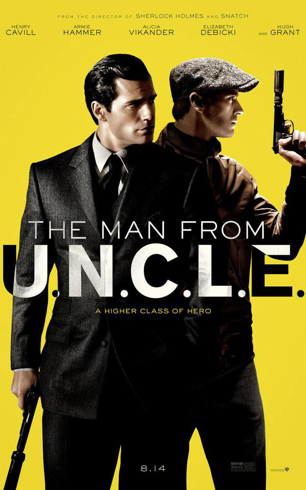 man-from-uncle-poster-2015