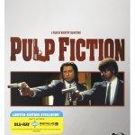 pulp fiction lionsgate