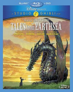 tales from earth sea cover