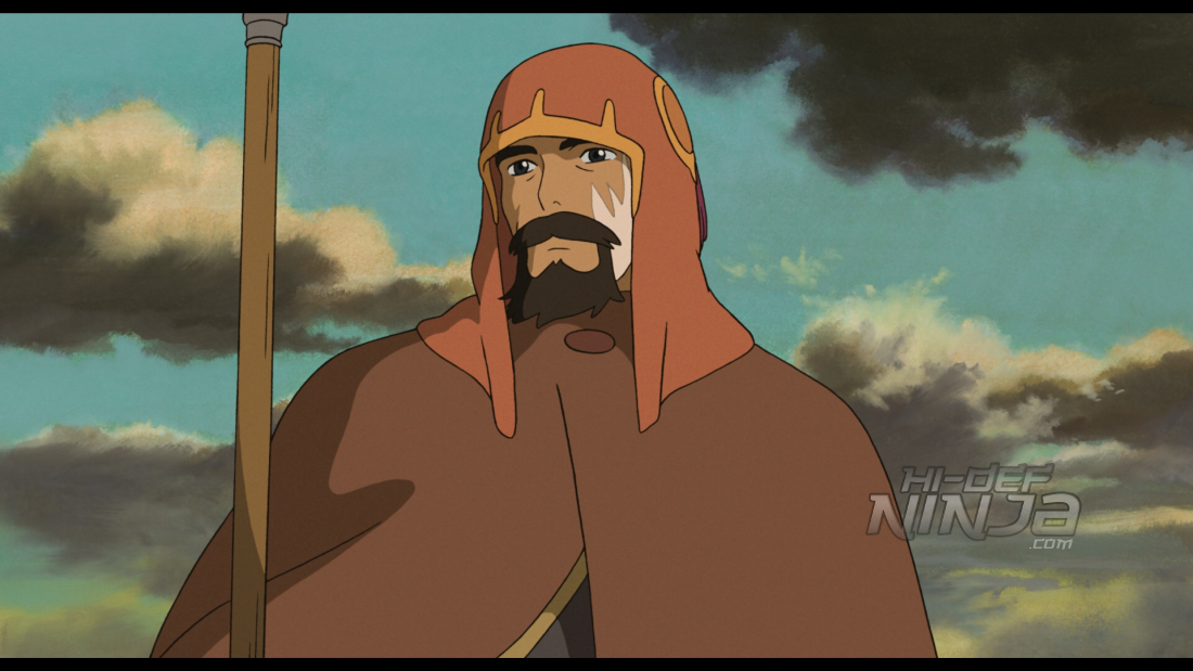 tales-from-earthsea-review-02