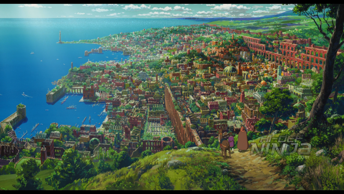 tales-from-earthsea-review-03