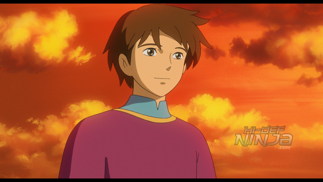 tales-from-earthsea-review-04