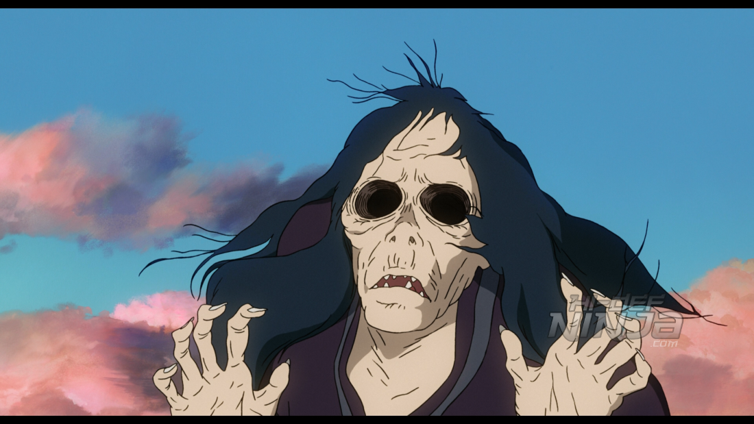 tales-from-earthsea-review-09