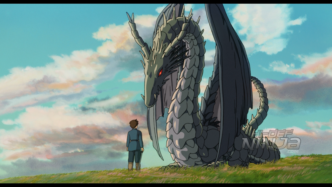 tales-from-earthsea-review-13