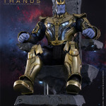 thanos-ht-gotg-01