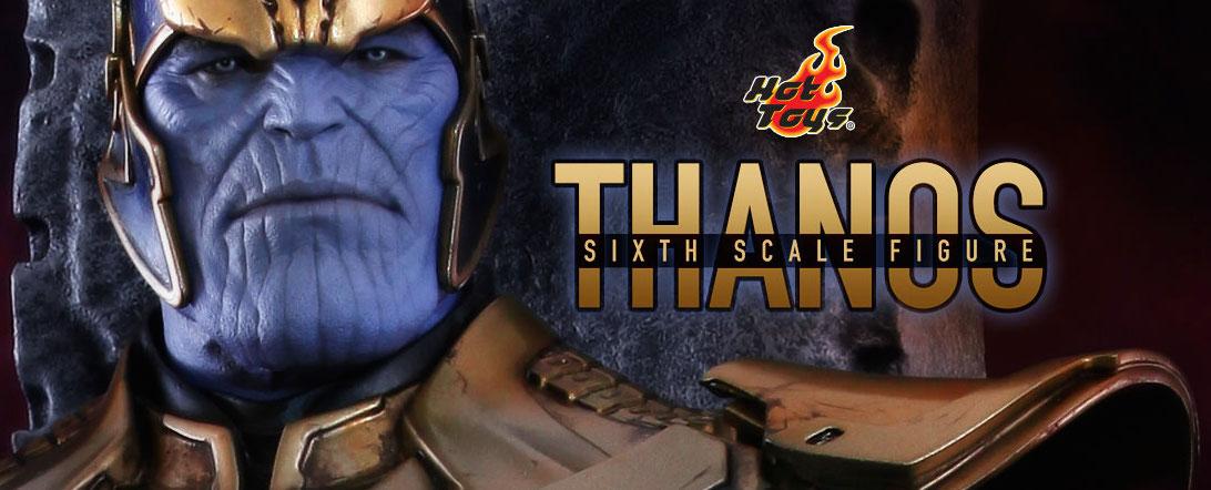 thanos-ht-gotg-feature