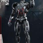 ultron-prime-HT-02