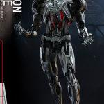 ultron-prime-HT-03