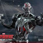 ultron-prime-HT-09