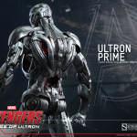 ultron-prime-HT-10