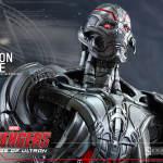 ultron-prime-HT-11