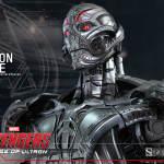 ultron-prime-HT-12