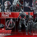 ultron-prime-HT-13