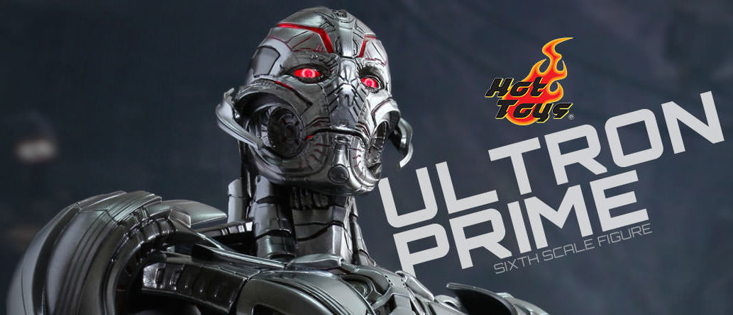 ultron-prime-HT-feature