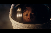 Alien-HiDefNinja (10)