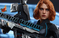 BlackWidow-AOE-ss-feature