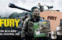 Fury Comp