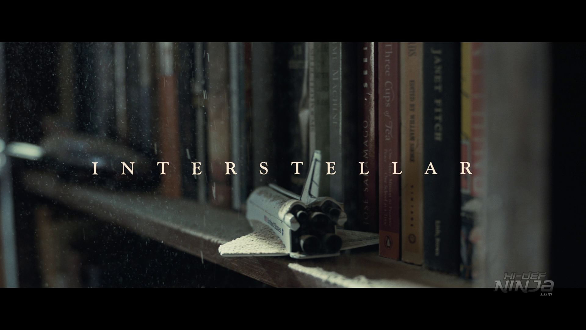 Interstellar-HiDefNinja (1)