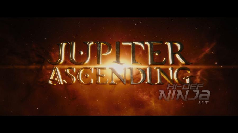 Jupiter Ascending 1