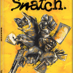 Snacth