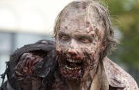 Walking-Dead-Zombie-01