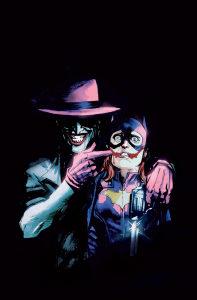 batgirl-cover-joker