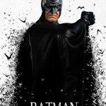 batman gotham knight SS 01