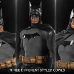 batman gotham knight SS 07